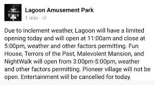 lagoon passes black friday lagoonisfun com home facebook