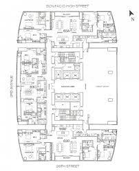 condominium for sale bonifacio global city the suites at one