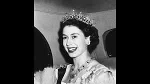Queen Elizabeth queen elizabeth ii marks 65 years on british throne cnn style