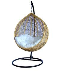 bedroom chair basket swing chair hanging porch chair outdoor