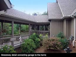Backyard Garage Designs 78 Best Garage And Breezeway Images On Pinterest Carport Garage