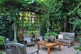 Inexpensive Backyard Privacy Ideas Privacy Ideas For Backyard Garden Privacy Screen Garden Privacy