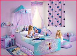 chambre reine des neiges terrific chambre reine des neiges décoratif 346283 chambre idées
