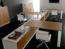 best modern and gorgeous office interior design ideas office