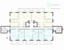 6 bedroom house floor plans 28 unique 8 bedroom house plans
