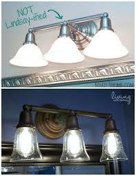 Bathroom Lighting Fixtures Lowes Outdoor Wall Light Replacement Glass Replace Bathroom Light