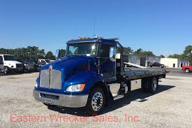 kenworth trailers 2018 kenworth t270 with jerr dan 22 u0027 steel 6 ton low profile car
