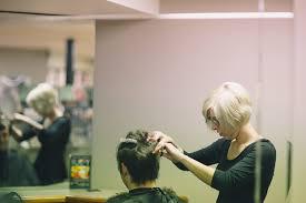 soleil 7 hair salon sociallyloved loveblog