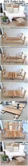 Wooden Outdoor Lounge Furniture Top 25 Best Outdoor Couch Ideas On Pinterest Outdoor Couch