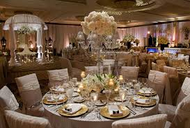 houston venues houston s best hotel wedding venues brides