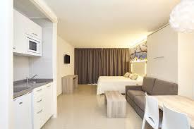 2 bedroom apartments in san antonio accommodation in san antonio ibiza mar i vent