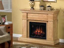 Realistic Electric Fireplace Insert by Fred Meyer Electric Fireplace On Custom Fireplace Quality