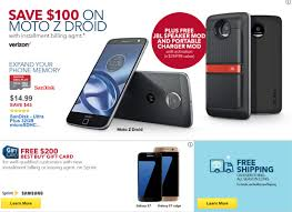 sprint best buy black friday 2016 phone deals best buy cyber monday ad 2016
