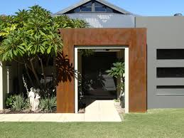creative colours painters exterior portfolio perth wa
