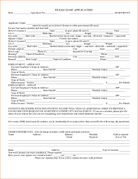 5 rental lease agreement template teknoswitch