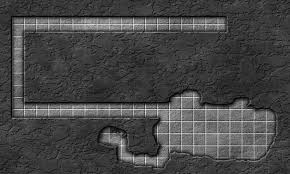 Dungeon Floor Plans by Creating Impressive Dungeon Maps In Minutes Emerald City Gamefest