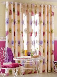 rideaux pas cher l d habiller sa maison avec des rideaux traditionnels