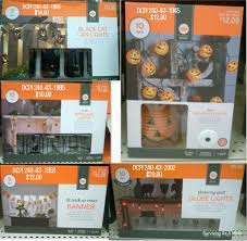 halloween light show this is halloween target halloween clearance items