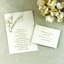 wedding anniversary cards carlson craft anniversary cards
