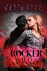 Read Me Me Me Online - read the rocker who wants me online free by terri anne browning