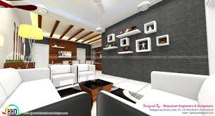 Showcase Designs For Living Room With Lcd Ideas Tv Furniture Near