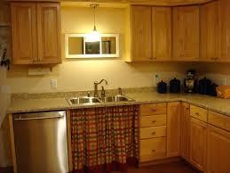 under cabinet lighting strips u2013 kitchenlighting co