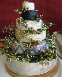 wedding cake of cheese wedding cheese cakes