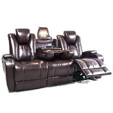Recliner Sofa Reviews Charming Reclining Sofa Reviews Power Recliner Sofa Reviews