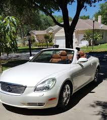 2002 lexus es300 tampa welcome to club lexus sc430 owner roll call u0026 member introduction