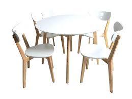 table et chaises de cuisine pas cher tables et chaises de cuisine ensemble table 4 chaises table