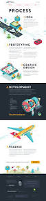 Business Web Design Homepage by 46 Best Business Images On Pinterest