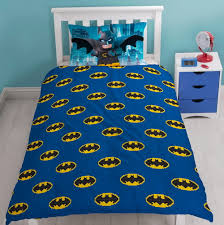 Batman Double Duvet Cover Batman Duvet Cover Single Home Design Ideas