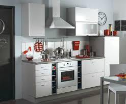 mini cuisine lapeyre lapeyre cuisine catalogue agrandir la cuisine mixe style bistrot