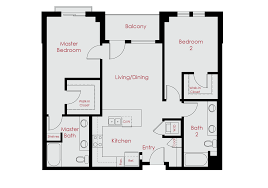 select homes floor plans home design inspirations