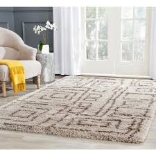 Yellow Area Rug 4x6 Gray 4 X 6 Area Rugs Rugs The Home Depot