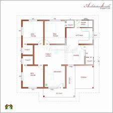 free home floor plans floor plans 46 draw floor plans free ideas high definition