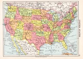us map for sale us travel map for sale il fullxfull 415837563 g099 thempfa org