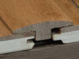 Hardwood Floor Molding Floor Molding Lord Parquet