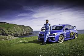 subaru wrx off road subaru wrx reviews specs u0026 prices top speed