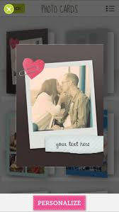 photo greeting cards cardstore greeting cards on the app store