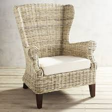 Rattan Accent Chair Armchair Rattan Accent Chair Rattan Chairs For Sale Ikea Byholma