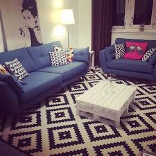 Dfs Dining Room Furniture 11 Best Sofa Images On Pinterest Dfs Sofa French Connection