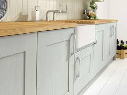 duck egg blue for kitchen cupboards duck egg blue detail 1 medium atlantic bathrooms