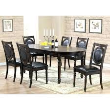 dining room table sets with leaf small dinette table best dining room table for small space furniture