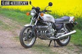 honda 1000 honda cbx1000 road test classic motorbikes