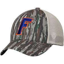 florida gators adjustable hats university of florida adjustable