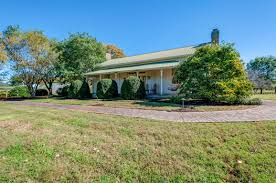 college grove real estate find your perfect home for sale