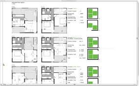 floor plans for garage apartments apartments garage apartment floor plan best garage apartments
