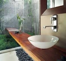 Timber Bathroom Vanity Bathroom Vanity Bench Bathroom Vanity Bench Stool Best Timber