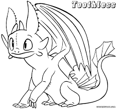 jungle junction coloring pages the lion guard colouring sheet 1
